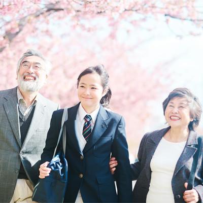 春の入園・入学シーズン突入!思い出に残っている入園・入学式にまつわるエピソードは?