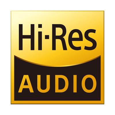 「ハイレゾ音源」と「CD音源」の違いとは?