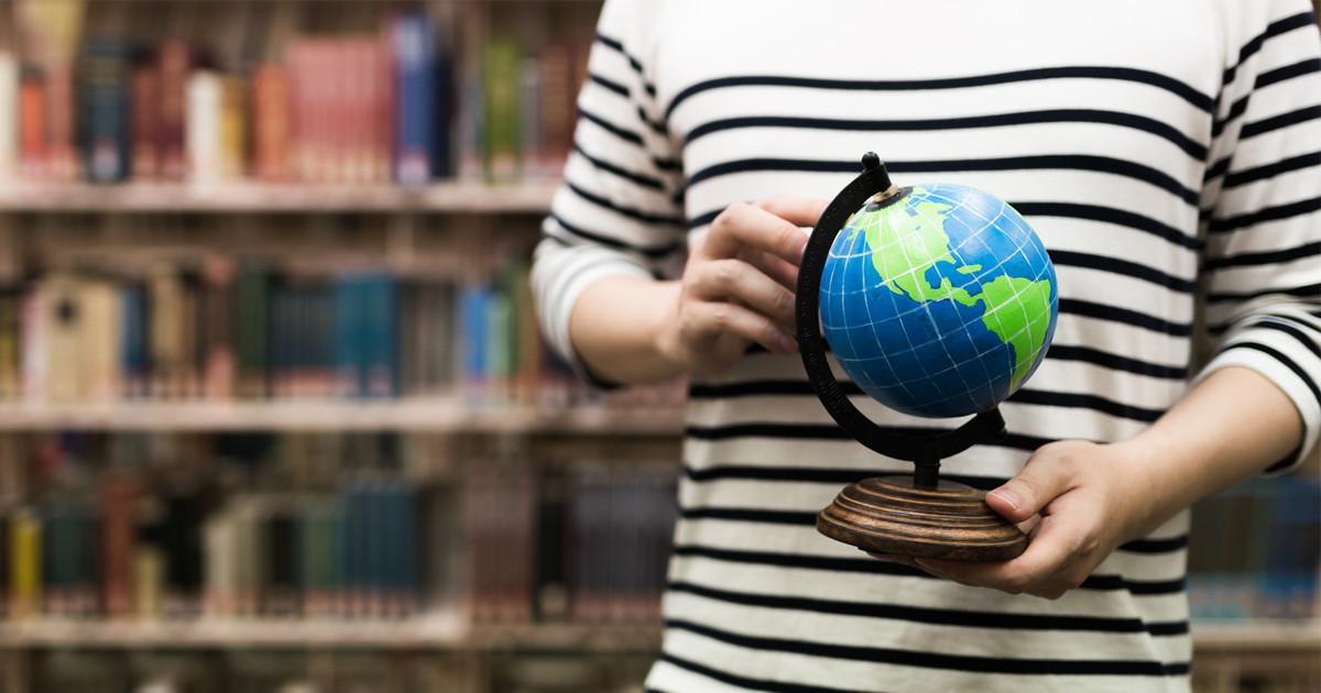 ボイスレコーダーを活用して、海外旅行で語学力アップ