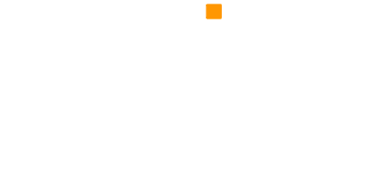 FM802 WEST NAVI STATION × JRおでかけネットNEO