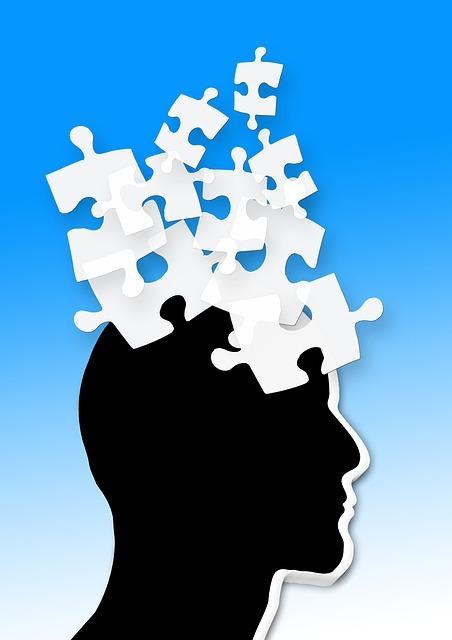 認知症予防は若いうちから行うと効果的!