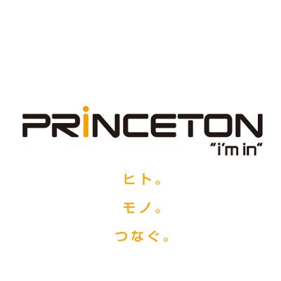 【Kingston】HyperX ストアイベント開催!