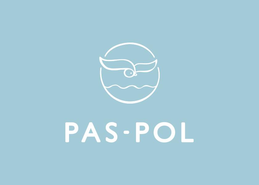 PAS-POL