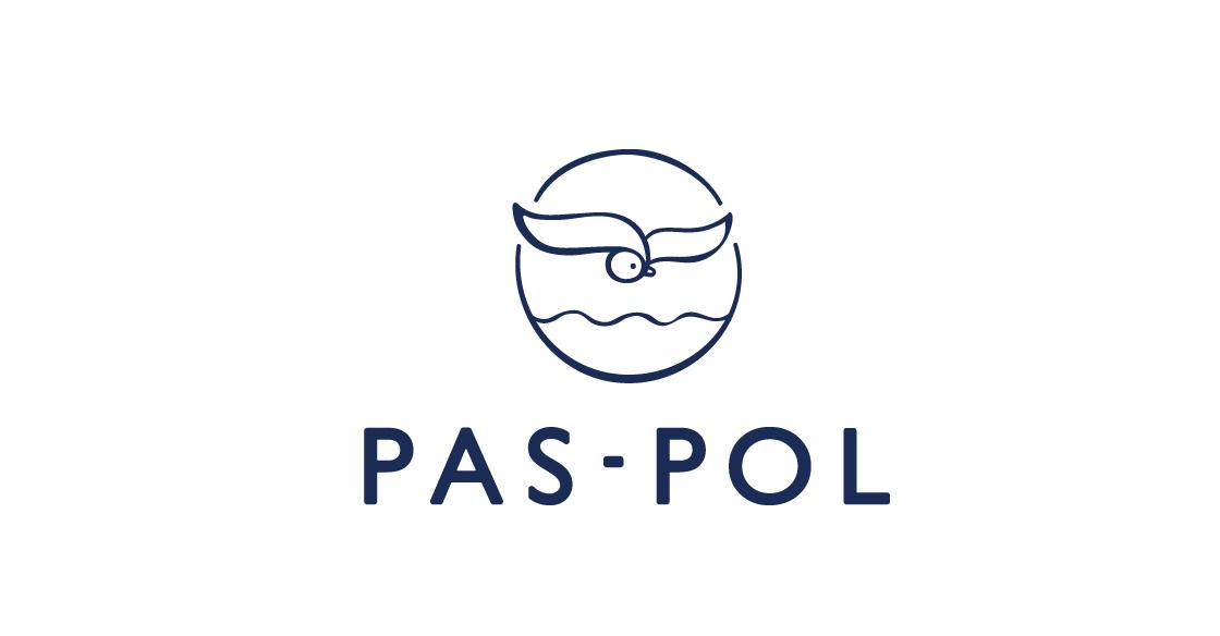 PASPOL_ロゴ_560×292