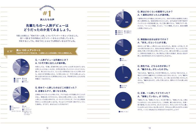 %e3%81%b2%e3%81%a8%e3%82%8a%e6%97%8504