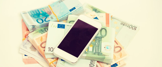 アプリ開発費って実際いくらかかるの?アプリ制作前に知っておくべきポイントまとめ