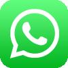whatsapp_logo-icon