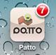 Pattoのバッジ機能、情報コンテンツへのクリック率を高められる