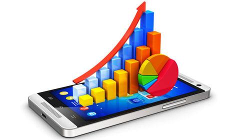 iOS9、Android6.0(Marshmallow)登場から数ヶ月でOSシェア数はどう変わったのか