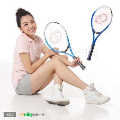 【Osun】FS-T230兒童網球拍(五色可選) CE185 (2.9折)