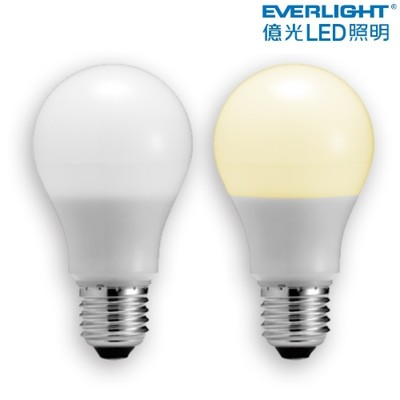 億光 Everlight 新版 11.5W 廣角度 LED (3.7折)