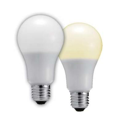 億光 Everlight 新版 9.5W  廣角度 LED (3.9折)