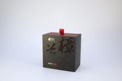 牛樟芝養生茶包10入 (9折)