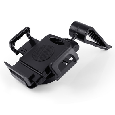 Car universal HOLDER 遮陽板手機車架 (3.7折)