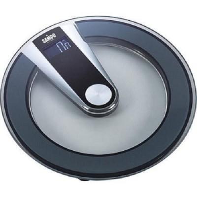 【SAMPO聲寶】語音體重計,BF-L1109ML ~最大可秤重18 (5.9折)