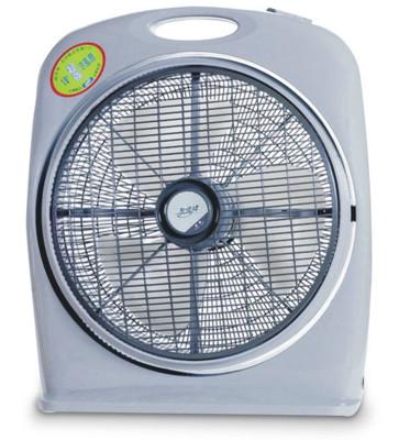 【友情牌】18吋手提涼風箱扇/電扇,KB-1881 (8.3折)