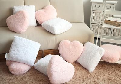 溫馨療癒發光抱枕 (3.3折)