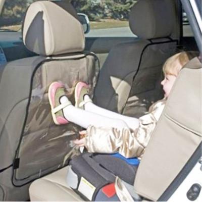 汽車座椅靠背防汙保護罩 (3折)