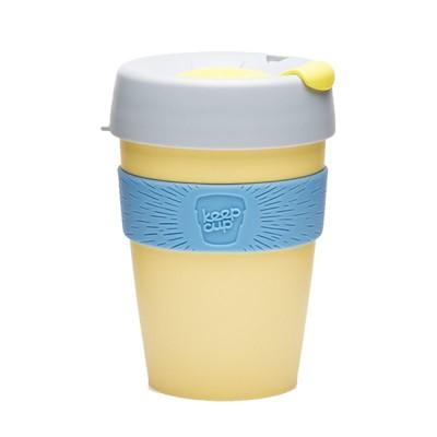 澳洲 KeepCup 隨身咖啡杯 M (9.5折)