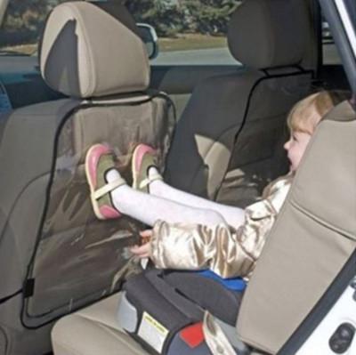 汽車座椅靠背防污保護罩 (3.5折)