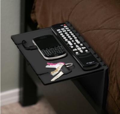 多功能沙發床邊置物架 (4折)