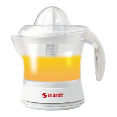 【達新牌】1公升電動榨汁機/TJ-5660 (7.1折)