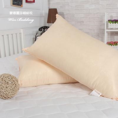 【韋恩寢具】蒙娜麗莎咖啡枕 (1.5折)