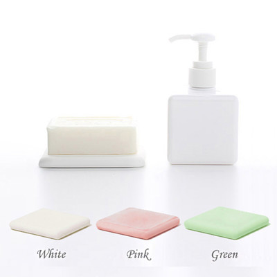 珪藻土杯墊/肥皂台/除濕塊 (1.8折)