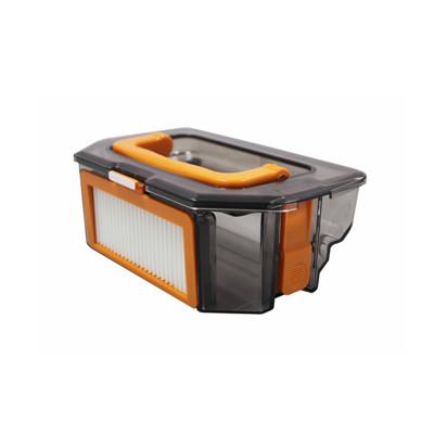 【iGloba】酷掃機C01耗材-集塵盒組 (4.5折)