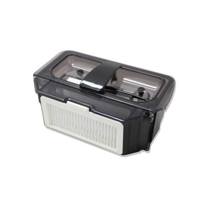 【iGloba】小白機C02耗材-集塵盒組 (5.4折)