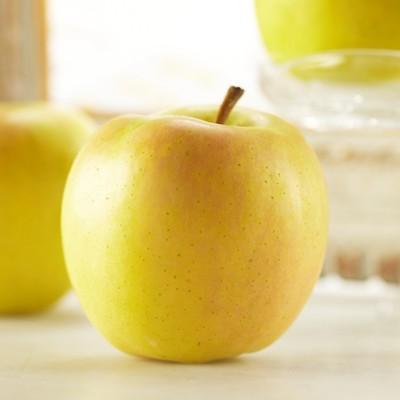 【一等鮮】日本Toki青森蘋果(210g/粒) (6.6折)