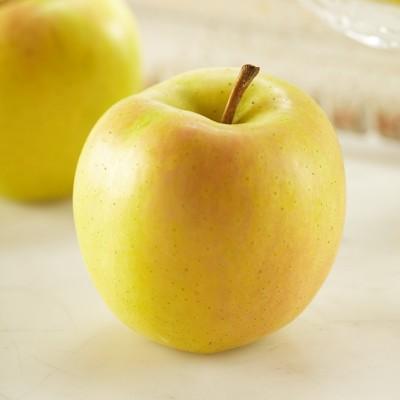 【一等鮮】日本Toki青森蘋果(270g/粒) (6.6折)