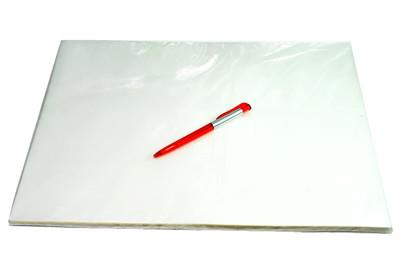 台製平整( P21359)事務用品_A4 規(100張)(216 *303mm)_護貝膜 (5.3折)