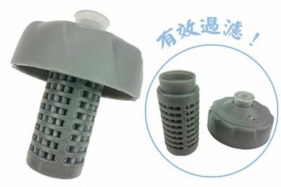 【美國YAKIMA KEMFLO】濾水壺專用濾心 (3.1折)