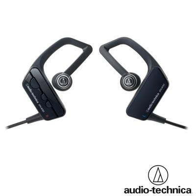 鐵三角 ATH-BT07 藍牙耳機 (8折)