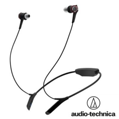 鐵三角 ATH-CKS990BT藍牙無線耳機麥克風組 (8.5折)
