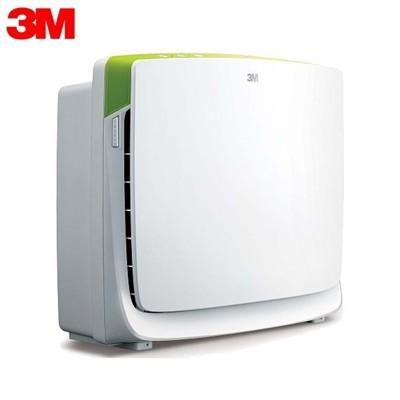 3M 空氣清靜機 CHIMSPD MFAC01 (7坪) (6.8折)