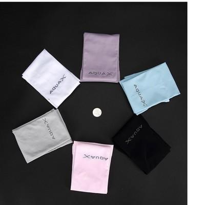 韓國AQUA防曬冰袖(袖套) (1.4折)