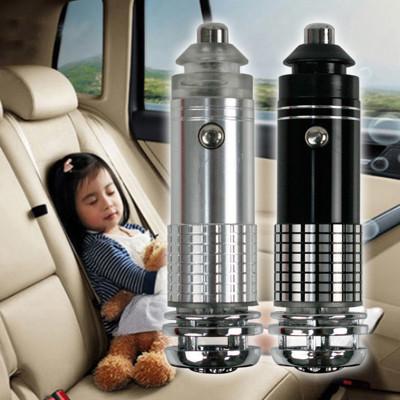 【OUTBOUND】車用負離子空氣淨化器 (8折)