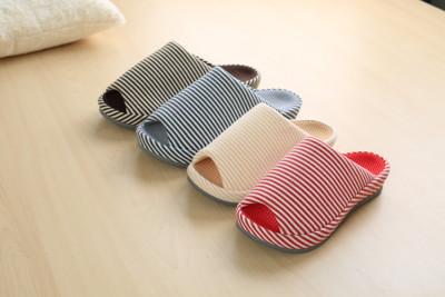 3cm厚底設計健康拖鞋 (5.1折)
