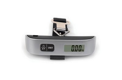 手提磅秤 (4.1折)