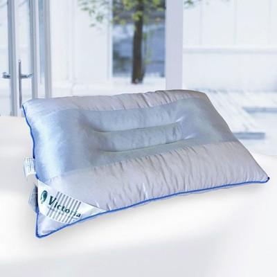 【Victoria】止鼾涼感乳膠枕 (3.7折)