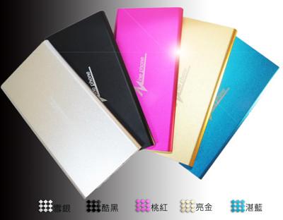 15000大容量行動電源 台灣製BSMI認證 (3.1折)