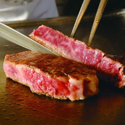 【紐西蘭ps級濕式熟成8盎司雪花沙朗牛排】 (3.4折)