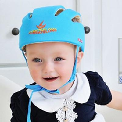 嬰幼兒安全防撞帽 (3折)
