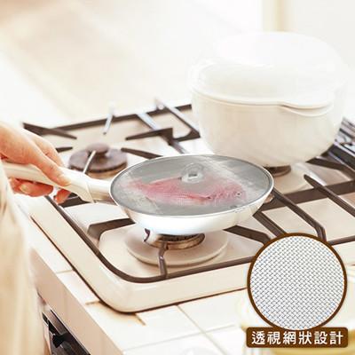 不鏽鋼煎炸防油噴網 (5.4折)