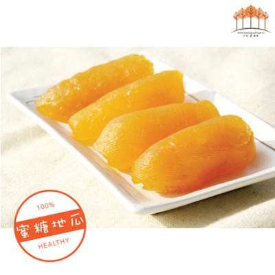 蜜糖地瓜 250g  [五桔國際] (6.6折)