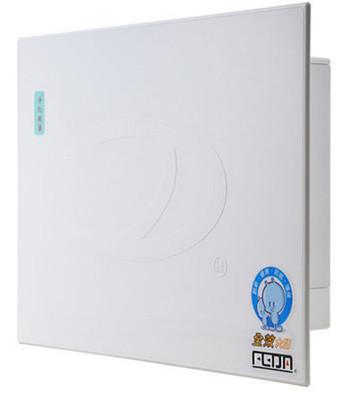 久道 空氣清淨機 永久免耗材 全效加強型 (JP990+) (7折)