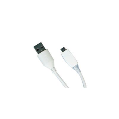Micro USB 1.2米 LED顯示 智慧充電線/傳輸線 (5折)