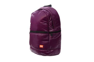 【VAX 唯雅仕】 BASIC BACK PACK 時尚輕捷後背包/電腦包/筆電包/休閒包 (8.4折)
